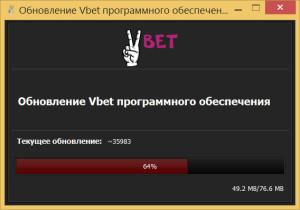 VBet-8