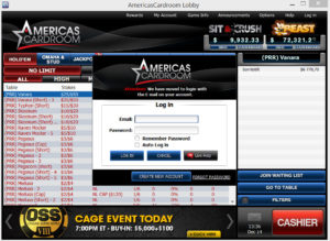 americascardroom-7