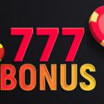 Новый бездепозитрый бонус от PokerDom