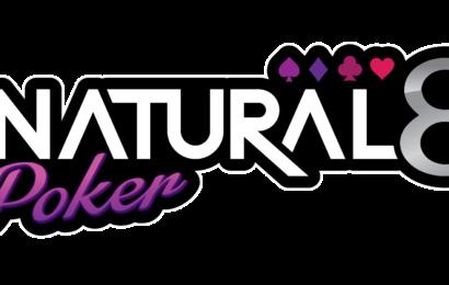 Как зарегистрироваться в Регистрация на Natural8 Poker