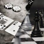 Покер для бизнесса