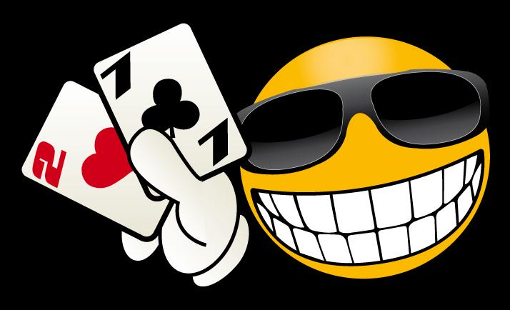 Худшие стартовые руки в покере