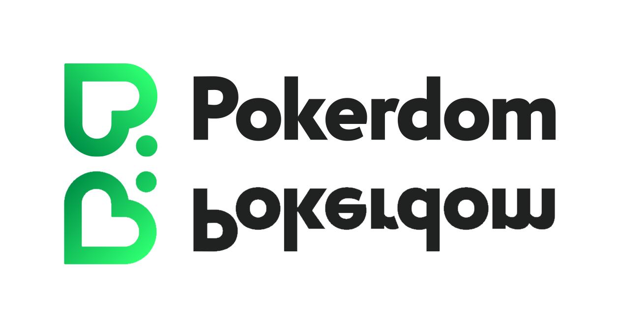 официальный сайт pokerdom скачать бесплатно