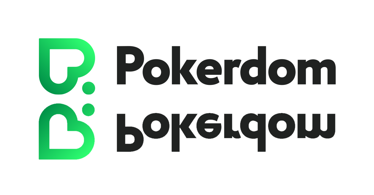 Зеркало официального сайта Pokerdom