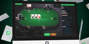 покердом в браузере